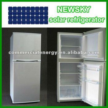 Low Power Consumption Solar Power Mini Fridge Buy Solar