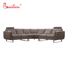 Dubai sofa furniture, comfort max home furniture sofa designs