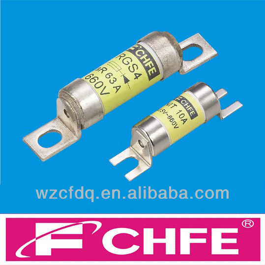 CHFE thermal FUSE LINK led fuse lamp