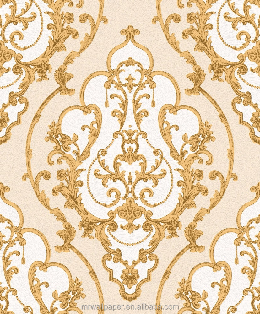 Big Flower Wallpaper Suppliers And Manufacturers At Alibaba