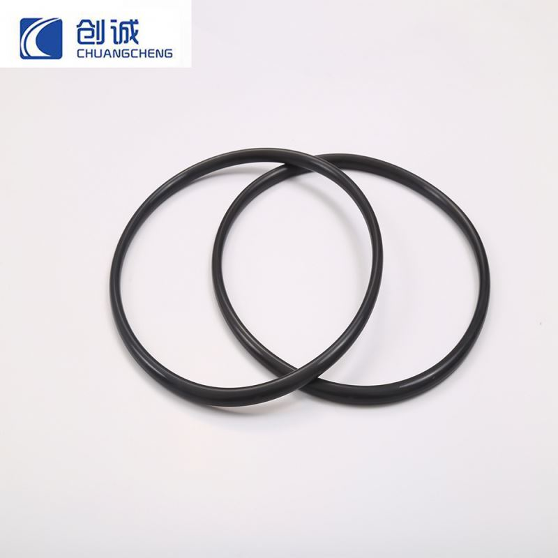 Colored Plastic O Rings Wholesale, O Ring Suppliers - Alibaba