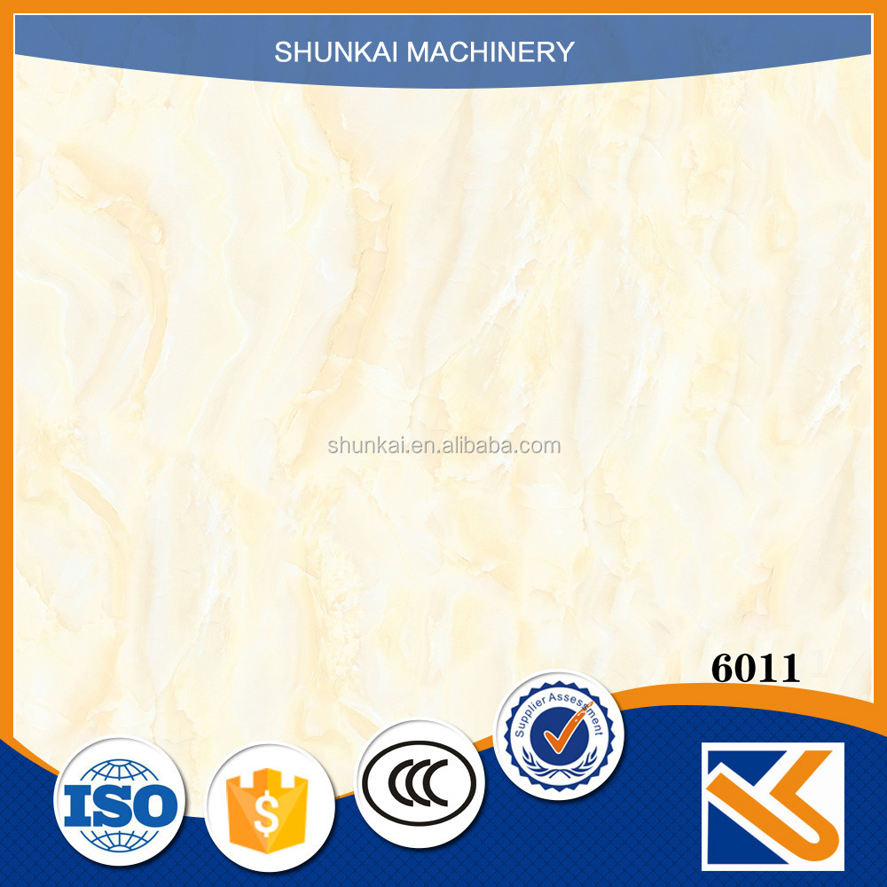 United states ceramic tile distributors united states ceramic tile united states ceramic tile distributors united states ceramic tile distributors suppliers and manufacturers at alibaba dailygadgetfo Choice Image