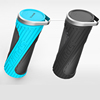 pill speaker,power bank enjoy music mini speaker,woofer speaker price