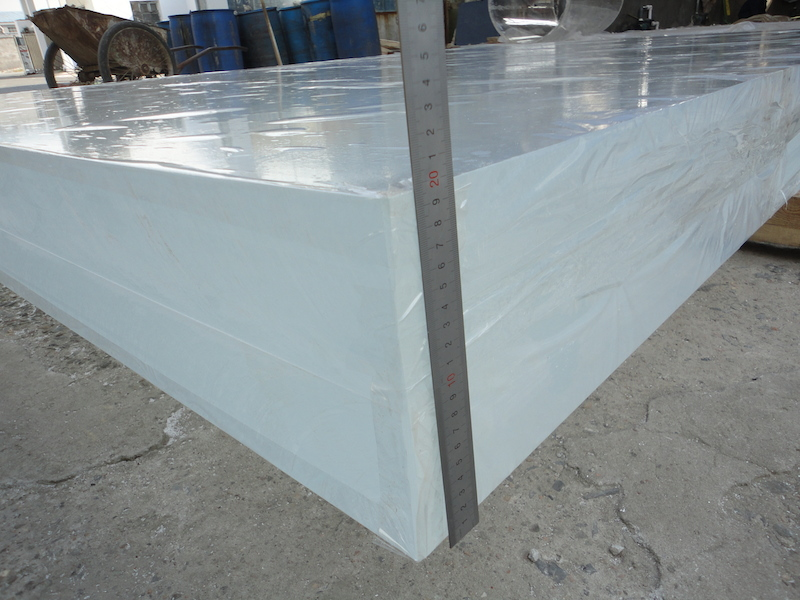 500mm High Transparent Acrylic Sheet Plexiglass Sheet For Fish Tank Swimming Pool Buy Acrylic