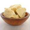 Natural cocoa butter Organic Raw Suppliers