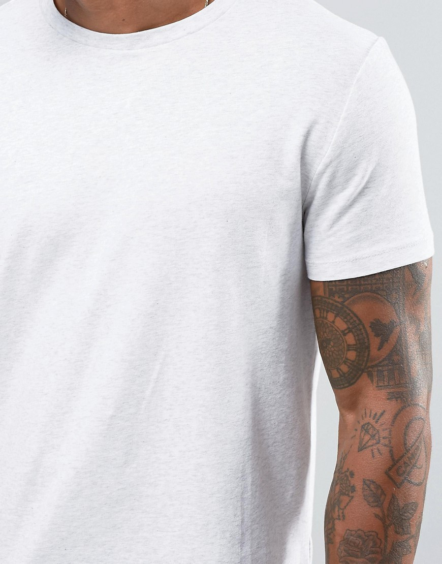 Promotion campaign men cheap cotton plain blank white t Cheap plain white shirts