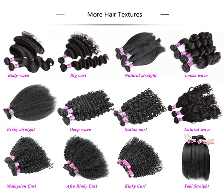 Different Types Of Curly Weave Hair Cheap Brazilian Hair From Brazil