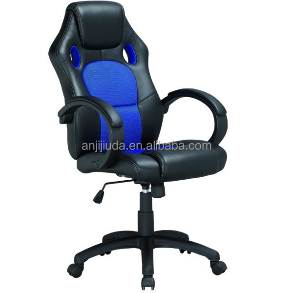 Good Quality Affordable Furniture: High Quality Cheap Racing Office Chair/china Furniture