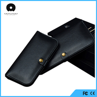 wholesale high-end cellular phone accessories for iphone 6s special for distributors