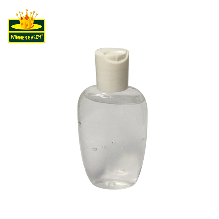 Wholesale Bulk Travel Size 1 Oz Custom Hand Sanitizer