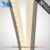 Living room furniture Restaurant SMD modern led floor lamp 28.6w