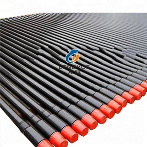 China manufacturers best price water oil drill pipe for sale