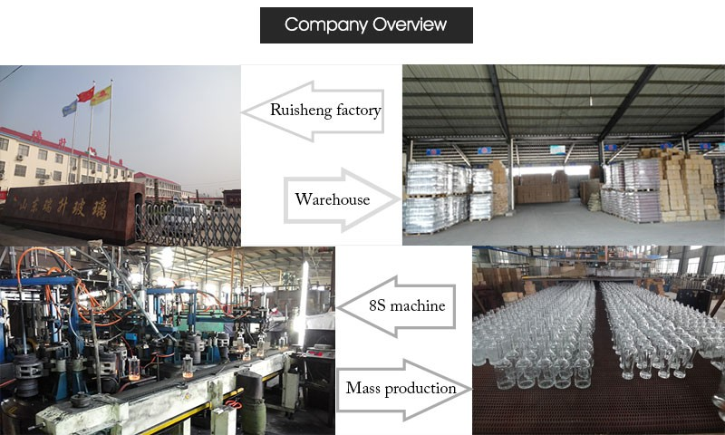 company-overview.jpg