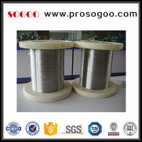 inconel 625 weld wire