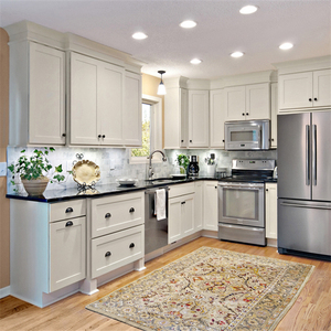 Kitchen Cabinets Menards, Kitchen Cabinets Menards Suppliers ...