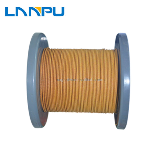 Buy Cheap China fiberglass heat resistant wire Products, Find ...