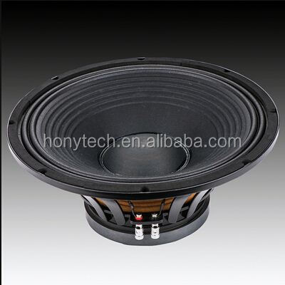 audio 2 way virtually invisiable 6 inch pa speaker