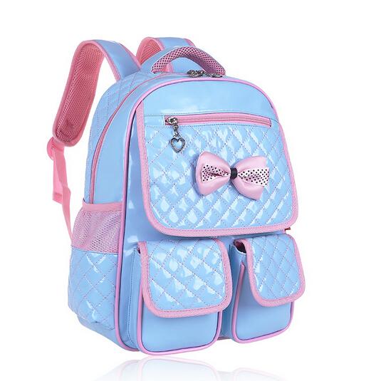 Cheap Cute Book Bags For School, find Cute Book Bags For School ...