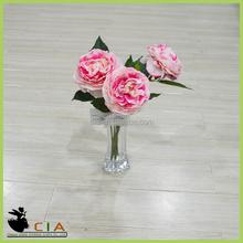 Kumaş Boyama çiçek Tanıtım Promosyon Kumaş Boyama çiçek Online