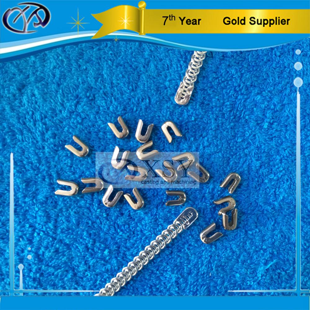 fdfca794927 China Bra Bone