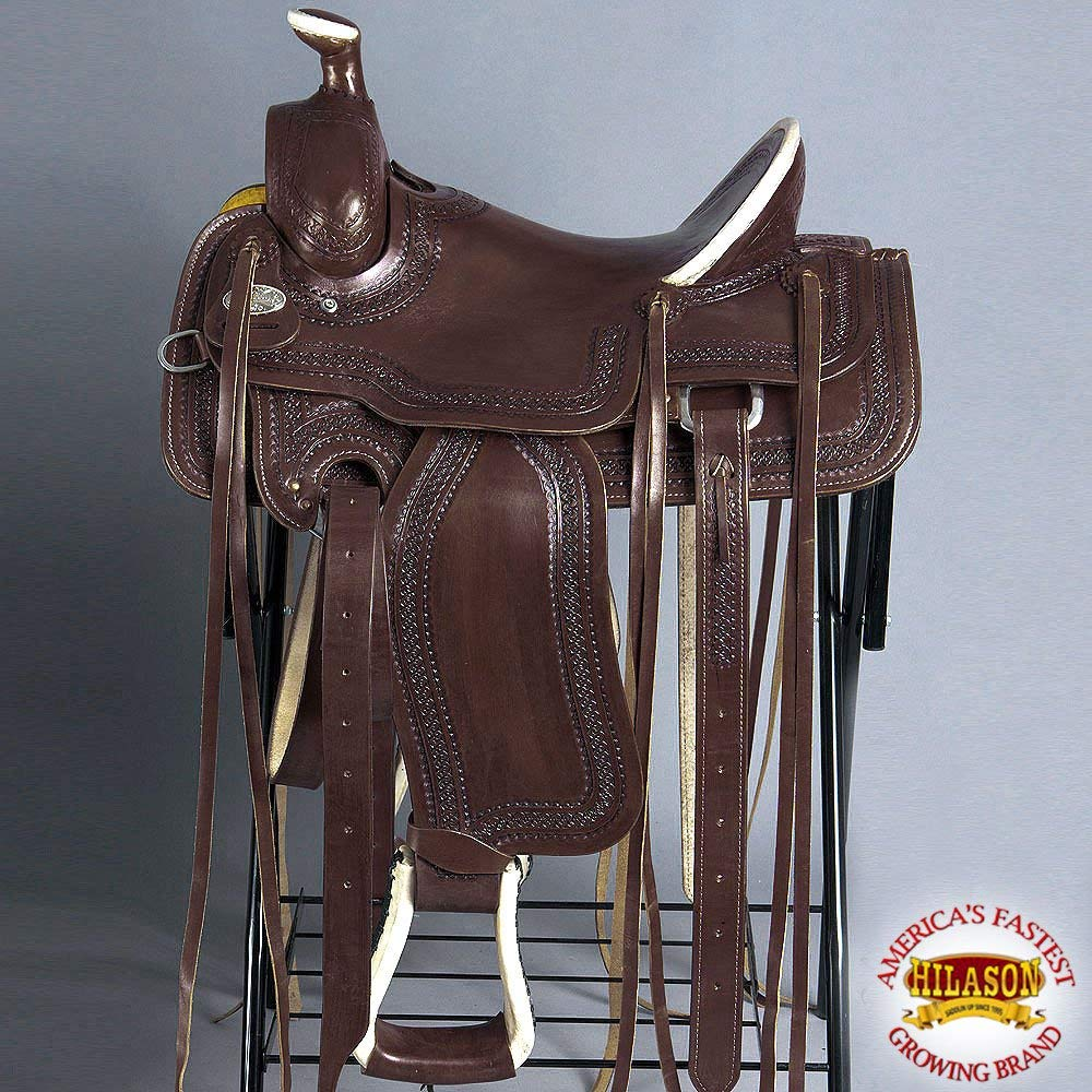 Cheap Rawhide Saddle, find Rawhide Saddle deals on line at