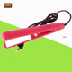 Professional Electric Ionic Hair Flat Iron/Electric Hair Straightener irons/Automatic Mini Ceramic hair straightner