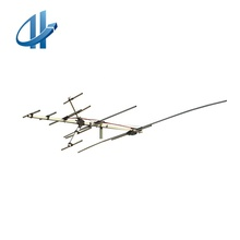 High gain outdoor-tv-<span class=keywords><strong>antenne</strong></span> mit bester qualität