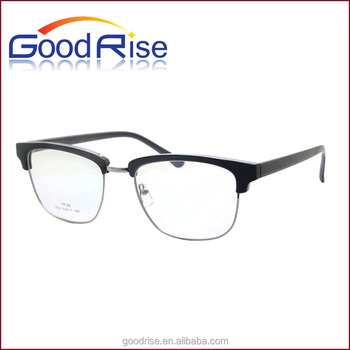 Glasses Frame Manufacturers China : Fashion Optical Frames Manufacturers In China - Buy ...