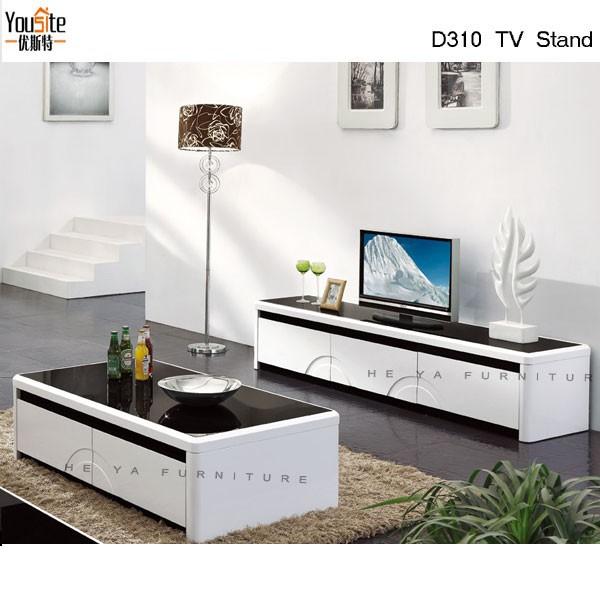 Plazma Tv Lcd Wood Tv Rack Design