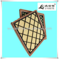 Replacement High Performance Indoor Air Filter 137 17 798 342