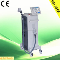 2016 professional 808nm diode laser hair removal machine price 808 diode laser hair removal