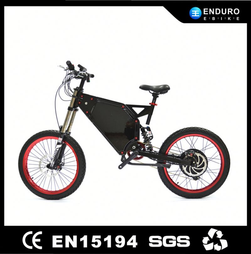 26 Inch Beach Cruiser E Bike Cheap Electric Bike For Sale Made In China with the TFT display