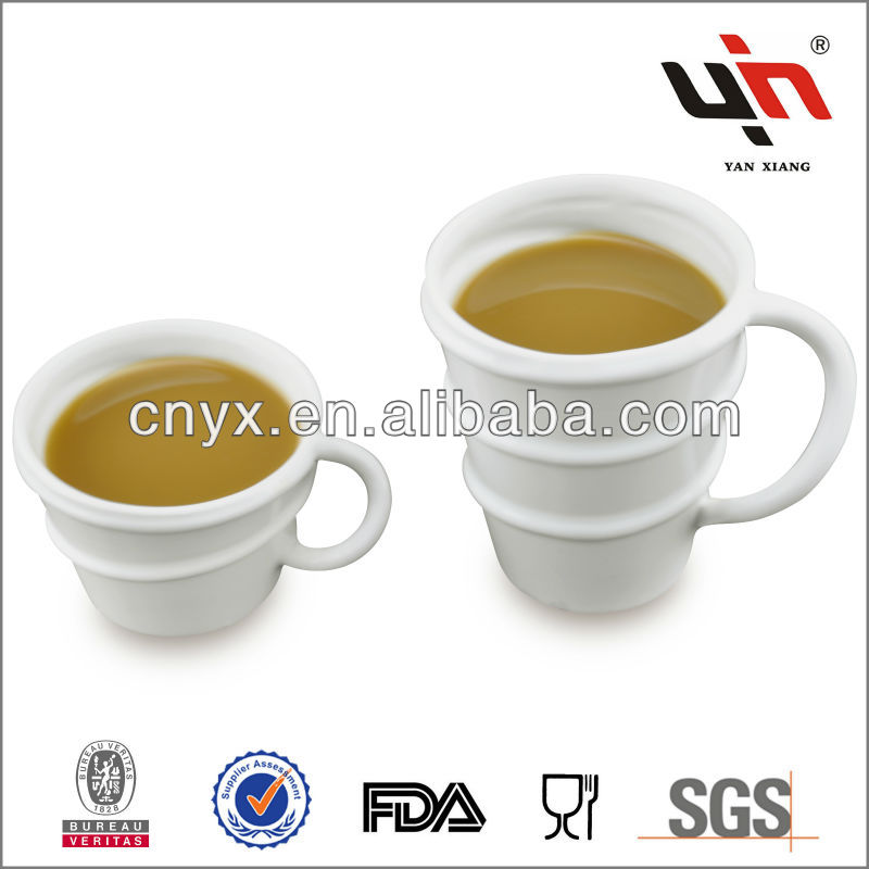 Ceramic Mugs Wholesale