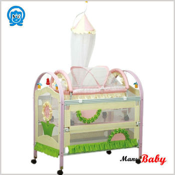 2015 fashion Elaborate Crib Tent /Baby Cot Bed Prices  sc 1 st  Alibaba & 2015 Fashion Elaborate Crib Tent /baby Cot Bed Prices - Buy Baby ...