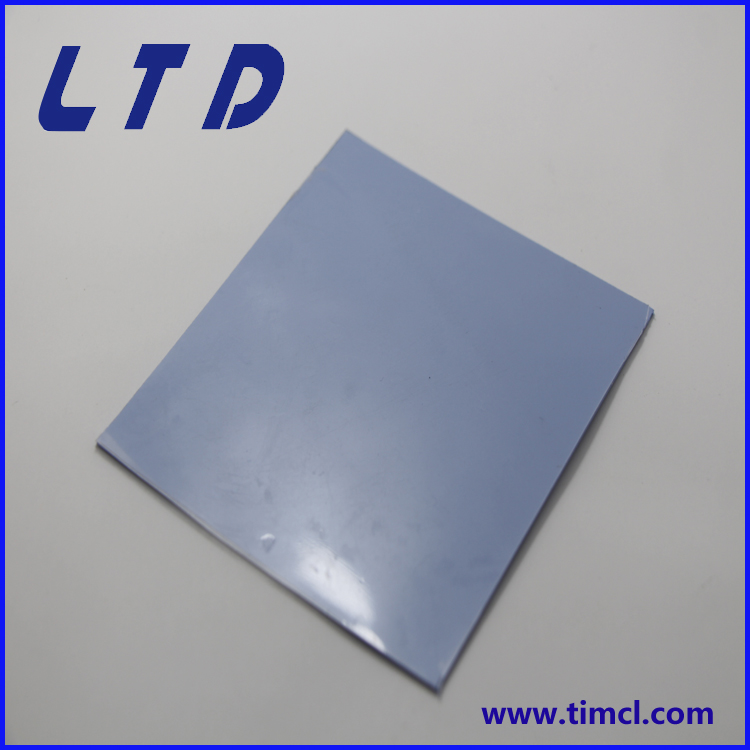 LG500 thermal conductive heat sink paste