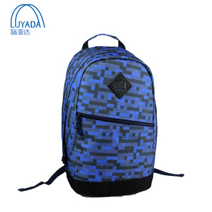 polo school bags lowest discount UK c5f5acccf67