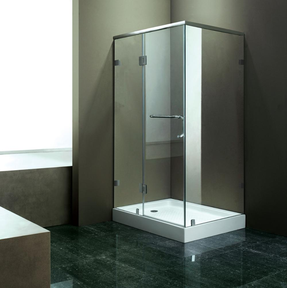 Cheap Shower Door Cheap Shower Door Suppliers And Manufacturers At