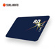 2018 LED Card Proximity 13.56MHZ MIFARE DESFire 4K chip NFC Smart Blank Printable contactless rfid card with customized logo