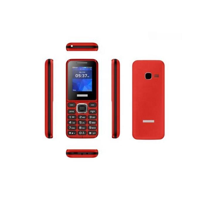 China Phone Chip, China Phone Chip Manufacturers and