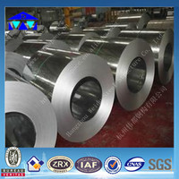 2014 Prime quality cheaper 304 stainless steel sheets and coil
