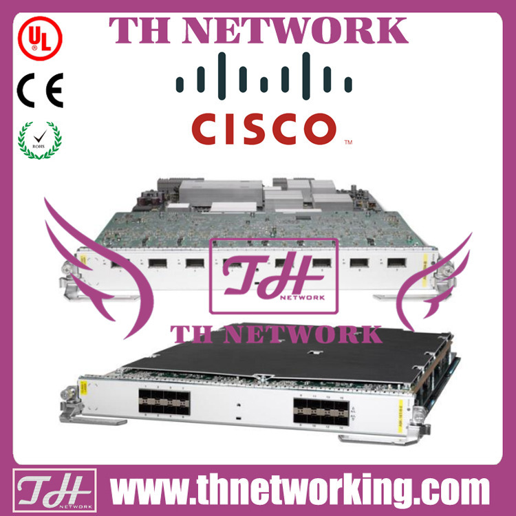 Try These Cisco 900 Series Router Price {Mahindra Racing}