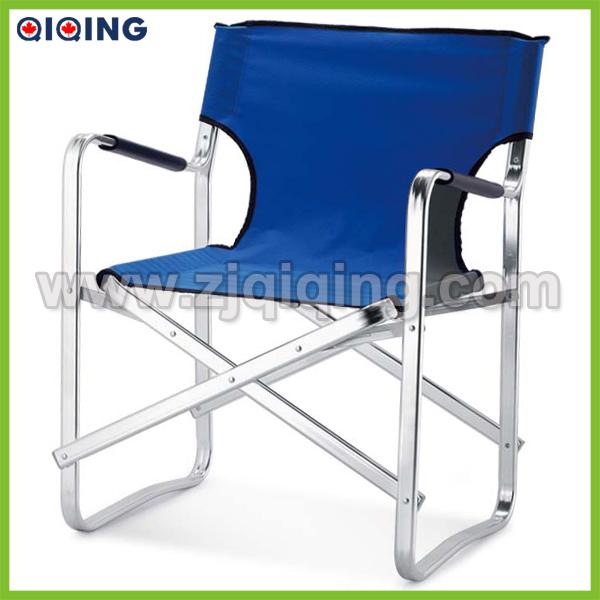 Plein Pliante Air Directeur Toile En bleu Haute 1041c Aluminium Classe Chaise Hq De Buy Aluminium qUMpSGzV