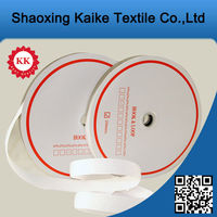 high quality cheap polyester nylon 10mm to 180mm velcro hook and loop tape