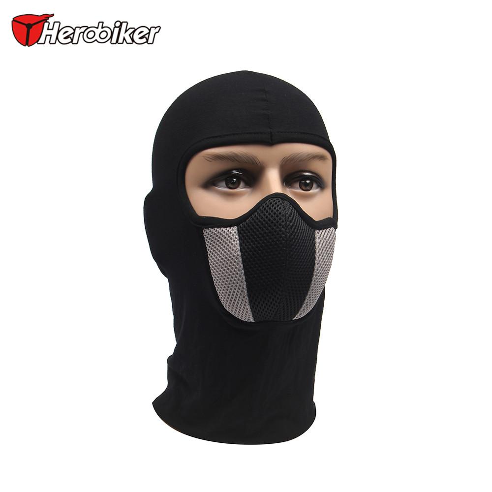 motorrad helm maske kaufen billigmotorrad helm maske partien aus china motorrad helm maske. Black Bedroom Furniture Sets. Home Design Ideas
