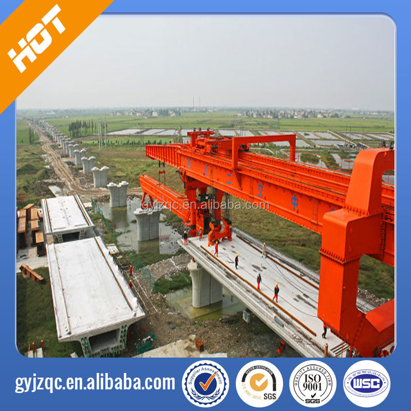 High quality concrete steel template used to box girder