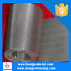 Competitive Price Stainless Steel Mesh Bag