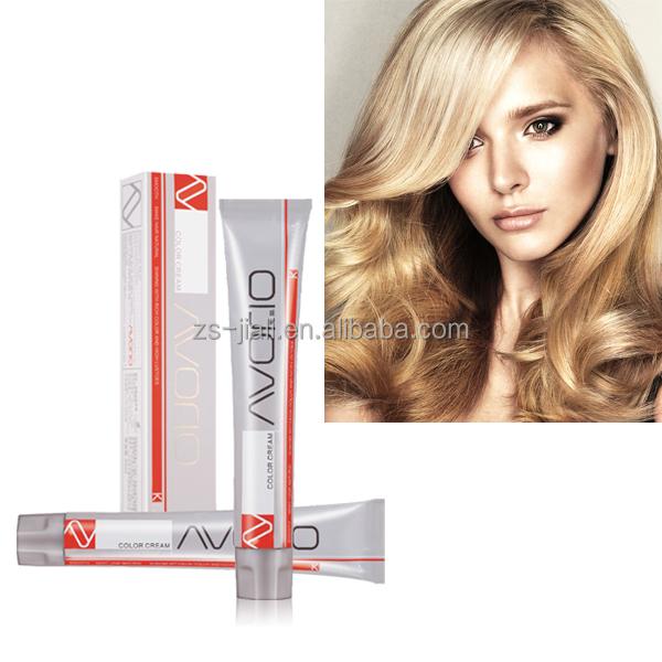 avorio couleur des cheveux professionnel cheveux couleur golden blonde cheveux dye - Coloration Cheveux Professionnel