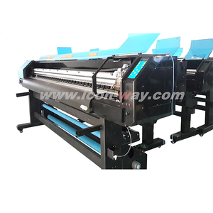 Sublimation Printer A1, Sublimation Printer A1 Suppliers and