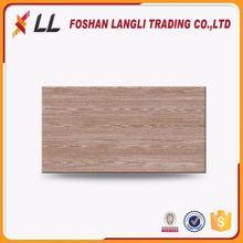 foshan jinyalai bao azulejo de la pared de encargo al por mayor con alta calidad