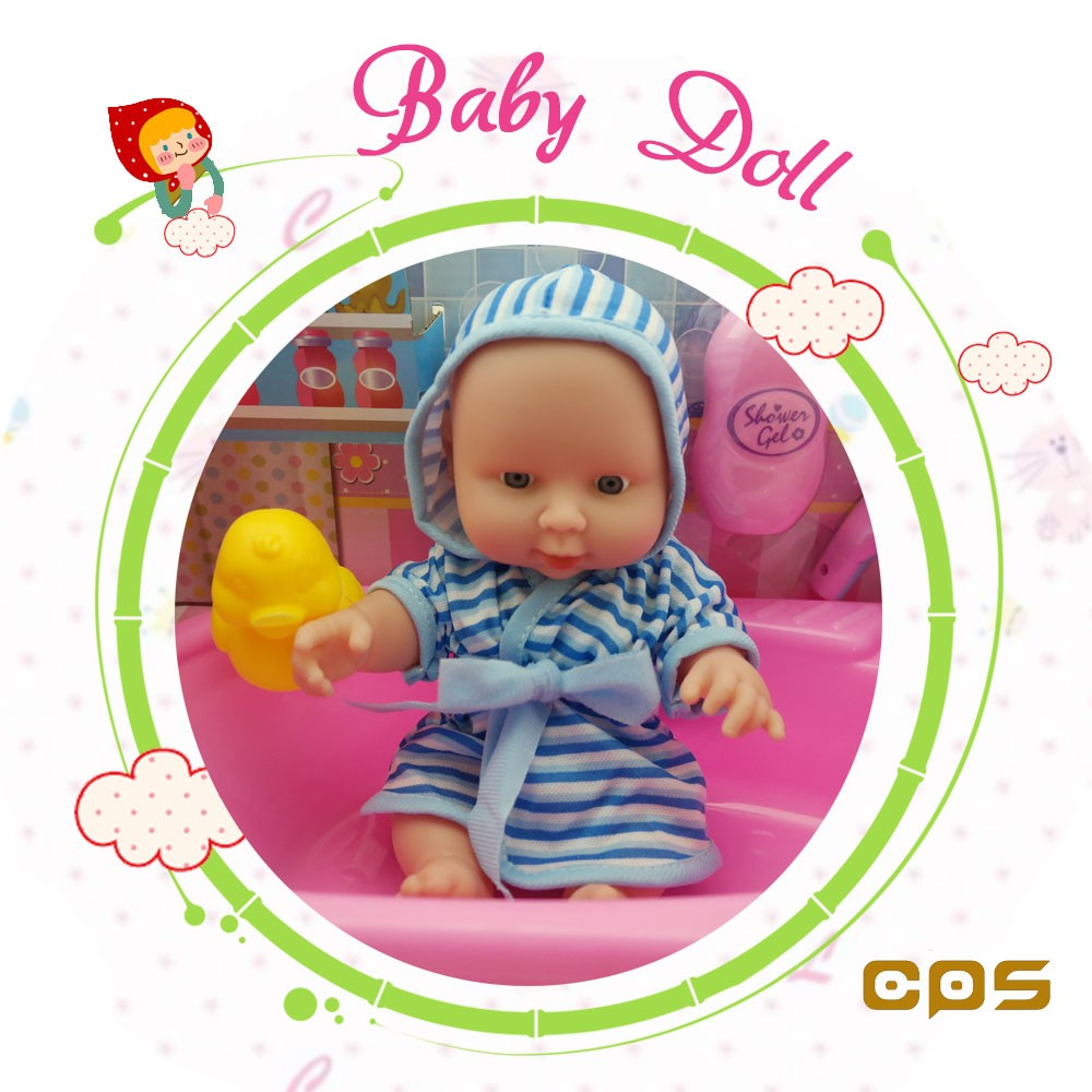 Baby Alive Bath Tub.Cute Baby Alive Doll With Bath Tub Buy Baby Alive Doll Baby Doll Doll Baby Product On Alibaba Com